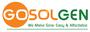Gosolgen Renewables Private Limited