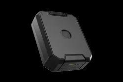 AT1 6000mAh Asset GPS Tracker