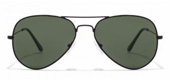 5c2cdc0eb0 Vincent Chase Sunglasses at Rs 200