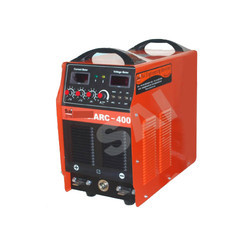 SAI ARC Welder Welding Machines