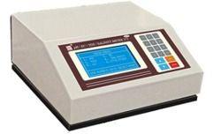 Systronics pH / EC / TDS / Salinity Meter (PETS), 372