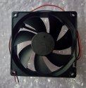 Rexnord - Dc Brushless Cooling Fan 3