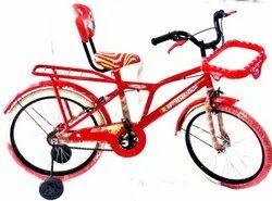Cycle 20 1.75 Sundancer Spoke Rim Tubeless Tyre