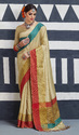 Kota Silk Saree Collection