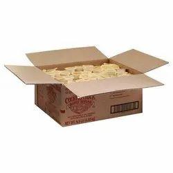 Fresh Margirine, Packaging Type: Carton, for Restaurant