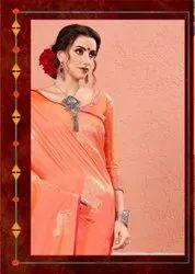 YNF Roopkatha Vol-4 Kanjivaram Art Silk Saree Catalog