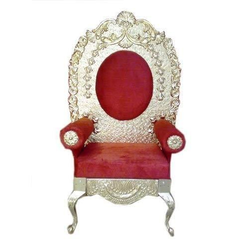 Designer wedding chair at rs 20000 piece sajjan nagar udaipur designer wedding chair junglespirit Gallery