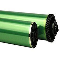 HP P1006 / P1007 / P1008 / LBP-3018 OPC Drum Green
