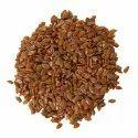 Flax (Alasi) Seeds