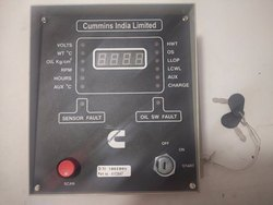Pcc2200 Cummins Genset Controller Part No 4105947