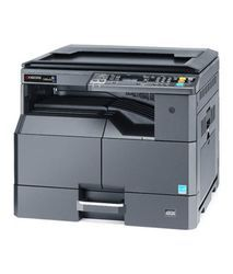 Canon and HP A3 Copier Machines