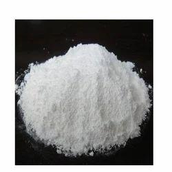 Rafoxanide BP Powder