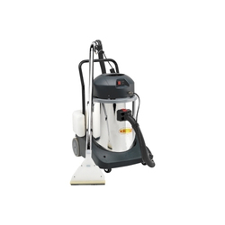 Upholstery Vacuum Cleaner