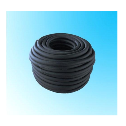 HVAC Insulation Material - Elastomeric Nitrile Rubber Tube
