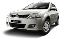Mahindra Verito Car For Replacement Auto Spare Parts