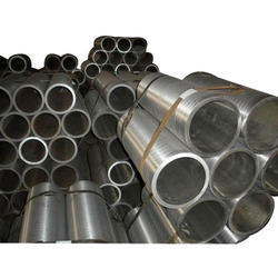 A213 T24 Tubing