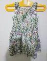 Girls Skirts & Dresses Surplus Garments
