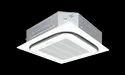 Daikin 3 Star Ceiling Air Conditioner