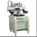 Kp100 Semi Automatic Stencil Printer