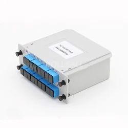 PLC Splitter Cassette 1x16 UPC