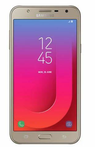 the best attitude 12d87 123f1 Samsung Galaxy J7 Nxt