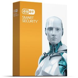 ESET Smart Security - Buy and Check Prices Online for ESET Smart