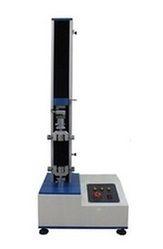 Digital Tensile Strength Tester