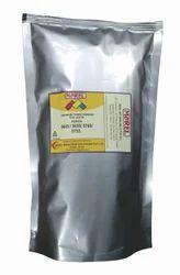 Morel Toner Powder for  Xerox 5632  5638  5645  5655  5735 5740  5745 5755 PHOTOCOPIER