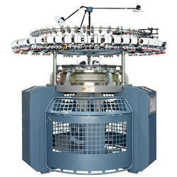 Circular Knitting Machine Repair Service