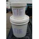 Nitocote ET550 Epoxy Tar Based Coating Resin