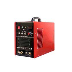 IPC-60 Inverter Plasma Cutting Machines