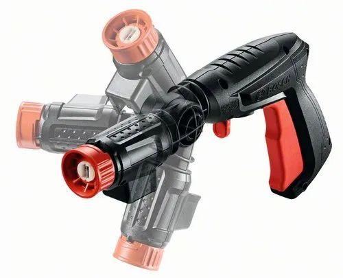 Bosch High Pressure Washer Trigger Gun 360degree At Rs 949 Piece