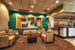 Interior Decorating & Designing Service