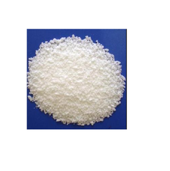 Monohydrate Oxalate