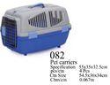 Dog Cage 082