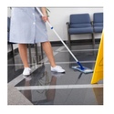 10 Housekeeping Manpower Services
