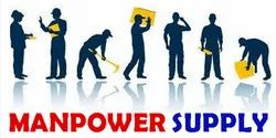 Industrial Labour Contractor & Manpower Supplier in Pan India