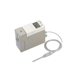 Semiconductor Manufacturing Gases Detector