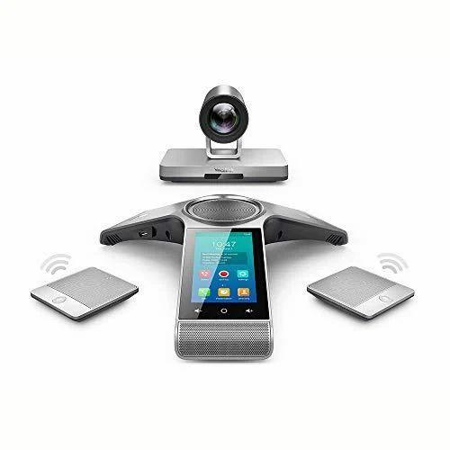 Yealink VC800 Video Conferencing System in Cbd Belapur, Navi