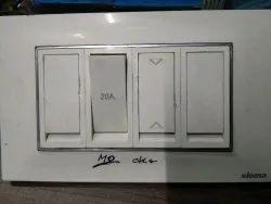 Swich Board