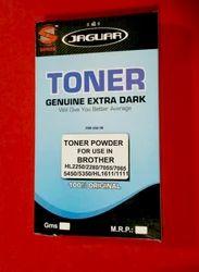 hp Toner Powder for 88a 78a