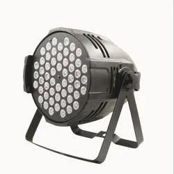 LED Par Can Light 180 Watt
