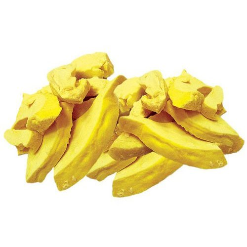 Dried Jackfruit, Packaging Size: 5 Kg, Plastic Bag