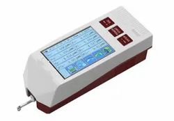 Surface Roughness Tester ACCU210