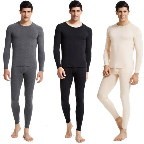 df2f23d6b6fd Body Thermal Wear - Thermal Wear for Men Wholesale Trader from New Delhi