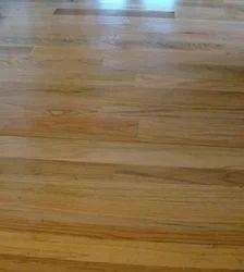 SMG FPVCC 005 Furnishing PVC Carpet