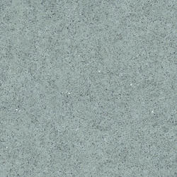 Grey Polished Glazed Vitrified Tile