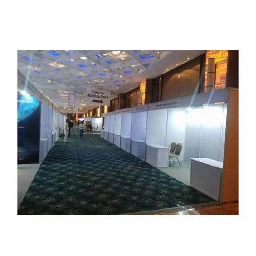Exhibition Shell Scheme Manufacturers : Stall shell schemes exhibition octanorm stall shell scheme