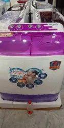 PCB Hyundai 8kg Washing Machine, Model Name/Number: Dura spin