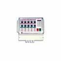 MG 1000 Fix Gas Monitor